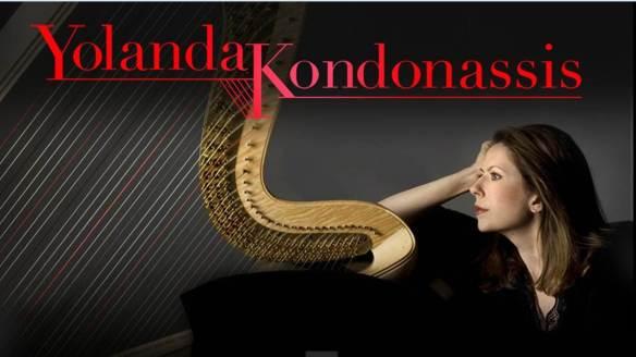 12 Yolanda 1